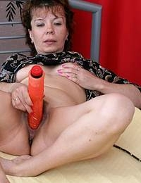 it has been a long time so she sucks up every drop of cum