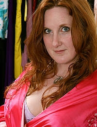 Aella Rae Sexy Wardrobe