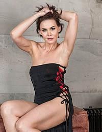 Gusenka Passionate Sex
