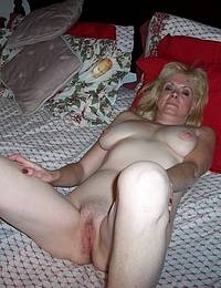 After fucking my wife is a good sow who likes to piss
