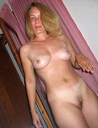 Shy Chubby mature parent wants to fuck too