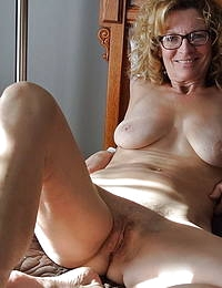 Escort wife fucks client when hubby is at work