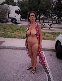Sensual cum shot in cow girl position