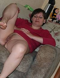 Wife gives very long and good blowjob