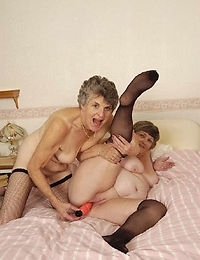 Wife caught her busty old mother riding his cheating cock