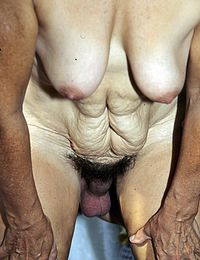 Granny Games With Hot Mature Woman