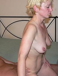 She loves those balls cock and cum