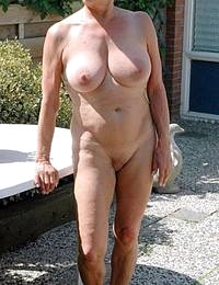 Rough fucked big titted lovely milf