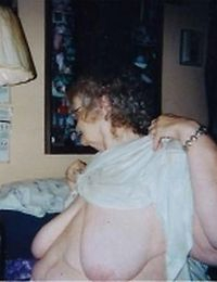 Cream pie pussy my 50 years old wife