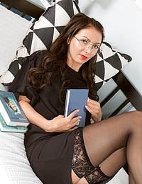 Stefa Sexy Stockings