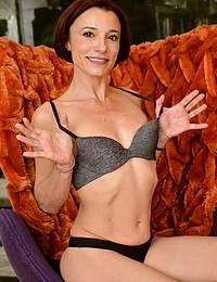 Stella Banks Slim and Sexy