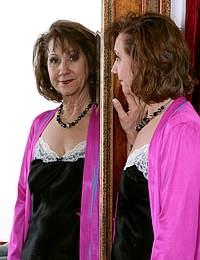 Lynn Seductive Lingerie