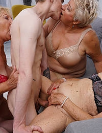 This toy boy is one they can all share and get crazy with